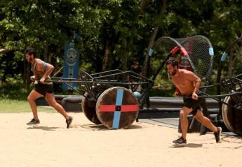 Διπλή νίκη για τους Μαχητές και ένταση μεταξύ Τσίλη και Αγόρου [βίντεο] - Κεντρική Εικόνα
