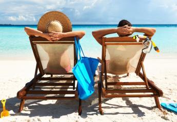 5 tips για όσους σκοπεύουν να κλείσουν on line τη διαμονή τους στις διακοπές - Κεντρική Εικόνα