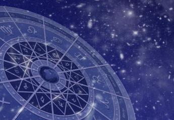 Οι αστρολογικές προβλέψεις της Πέμπτης 6 Δεκεμβρίου 2018 - Κεντρική Εικόνα