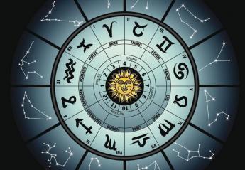 Οι αστρολογικές προβλέψεις της Παρασκευής 16 Αυγούστου 2019 - Κεντρική Εικόνα