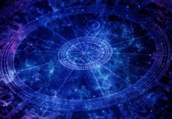 Οι αστρολογικές προβλέψεις της Κυριακής 13 Ιανουαρίου 2019 - Κεντρική Εικόνα