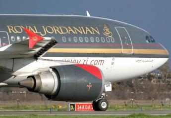 Αεροπορική εταιρεία αντιμετωπίζει τα μέτρα Trump με χιούμορ  - Κεντρική Εικόνα