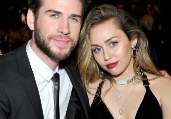 Η οργισμένη απάντηση της Miley Cyrus σε όσους τη βρίζουν επειδή χώρισε - Κεντρική Εικόνα