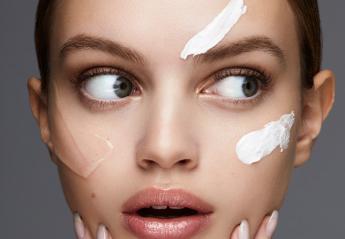 Οι 4 απλές DIY συνταγές για να φτιάξετε μόνες σας... σπιτικό primer μακιγιάζ - Κεντρική Εικόνα