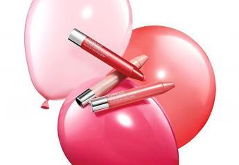 Chubby Plump & Shine Liquid Lip Plumping Gloss: Η Clinique σου χαρίζει πλούσια γεμάτα χείλη - Κεντρική Εικόνα