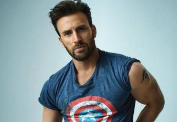 Tο βίντεο ενός μικρού αγοριού συγκλόνισε τον Chris Evans και τους Avengers - Κεντρική Εικόνα