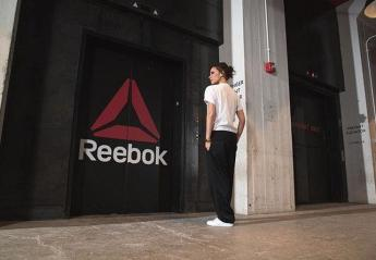 H Victoria Beckham υπογράφει μια νέα αθλητική κολεξιόν [βίντεο] - Κεντρική Εικόνα