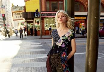 Bohemian chic: To ρετρο - χίπι στυλ πρωταγωνιστεί και το 2017 - Κεντρική Εικόνα