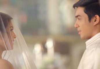 """Η νέα διαφήμιση για τον Άγιο Βαλεντίνο που """"σαρώνει"""" στο Διαδίκτυο [βίντεο] - Κεντρική Εικόνα"""