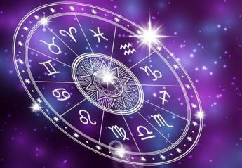 Οι αστρολογικές προβλέψεις της Τετάρτης 5 Ιουνίου 2019 - Κεντρική Εικόνα