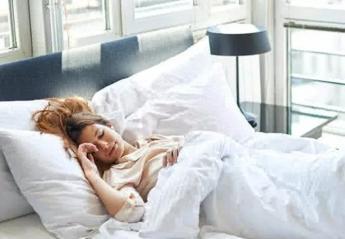 Γιατί και πόσο πρέπει να κοιμόμαστε το μεσημέρι; - Κεντρική Εικόνα