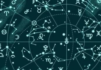 Οι αστρολογικές προβλέψεις της Κυριακής 10 Δεκεμβρίου 2017 - Κεντρική Εικόνα