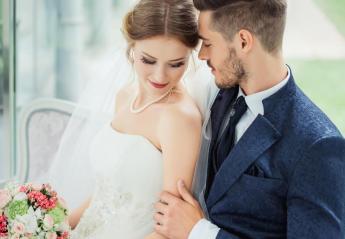 Ποιά είναι η καλύτερη και η χειρότερη ηλικία για να παντρευτείς;  - Κεντρική Εικόνα