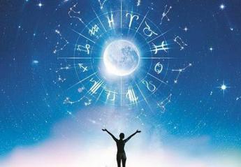 Οι αστρολογικές προβλέψεις της Δευτέρας 18 Μαρτίου 2019 - Κεντρική Εικόνα