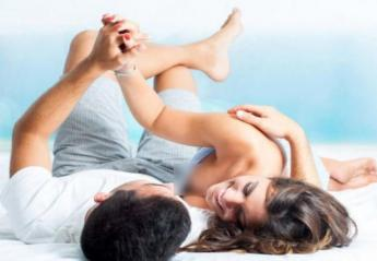 Κάθε γυναίκα πρέπει να γνωρίζει τους κινδύνους που κρύβει η χρήση λιπαντικών στο σεξ - Κεντρική Εικόνα
