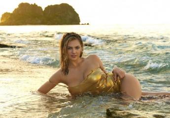 Σου αρέσουν οι γυναίκες με μεγάλο στήθος; Η επιστήμη εξηγεί τι λέει αυτό για σένα - Κεντρική Εικόνα