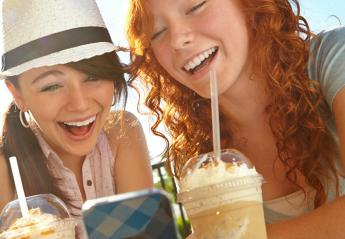 Τελικά ο στιγμιαίος καφές προκαλεί προβλήματα στο στομάχι; - Κεντρική Εικόνα