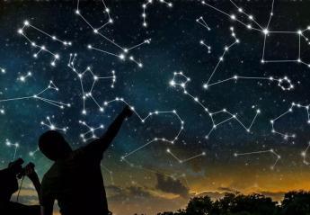 Οι αστρολογικές προβλέψεις της Πέμπτης 16 Μαΐου 2019 - Κεντρική Εικόνα