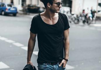 Σου αρέσει να φοράς μαύρα και το καλοκαίρι; Έρευνα δείχνει πως... καλά κάνεις - Κεντρική Εικόνα