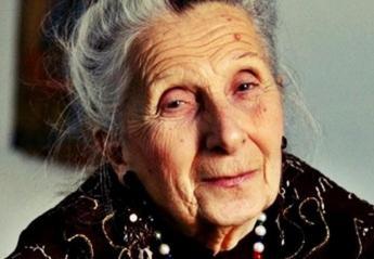 Στο νοσοκομείο η ηθοποιός Τιτίκα Σαριγκούλη - Τι καταγγέλλει;  - Κεντρική Εικόνα