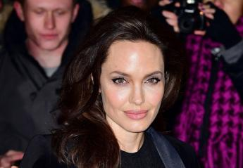 H Angelina Jolie πλέον πηγαίνει παντού με τα παιδιά της ως συνοδούς [εικόνες] - Κεντρική Εικόνα