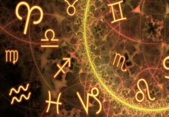 Oι αστρολογικές προβλέψεις του Σαββάτου 8 Ιουλίου 2017 - Κεντρική Εικόνα