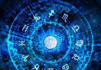 Οι αστρολογικές προβλέψεις της Πέμπτης 14 Δεκεμβρίου 2017 - Κεντρική Εικόνα