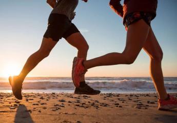 Έρευνα έδειξε την ιδανική ώρα για να γυμνάζεστε και να χάσετε βάρος - Κεντρική Εικόνα