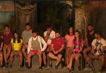 Survivor 3: Οι Έλληνες κέρδισαν την ασυλία - Ποιος Τούρκος θα αποχωρήσει; [βίντεο] - Κεντρική Εικόνα