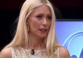 Power of Love: Ένα κουτί έκρυβε μια μεγάλη ανατροπή στο Gala [βίντεο] - Κεντρική Εικόνα