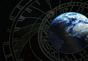 Οι αστρολογικές προβλέψεις της Τετάρτης 26 Ιουνίου 2019 - Κεντρική Εικόνα