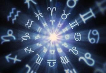 Οι αστρολογικές προβλέψεις της Πέμπτης 20 Ιουνίου 2019 - Κεντρική Εικόνα
