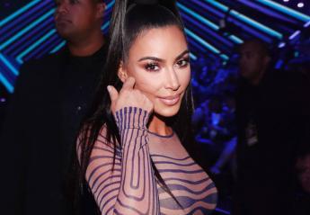Στα People's Choice Awards είδαμε το naked dress σε πολλές εκδοχές [εικόνες] - Κεντρική Εικόνα