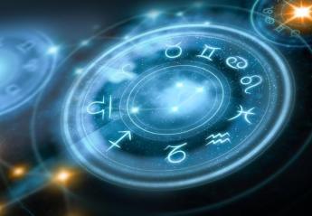 Οι αστρολογικές προβλέψεις της Κυριακής 16 Δεκεμβρίου 2018 - Κεντρική Εικόνα