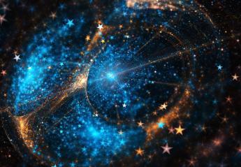 Οι αστρολογικές προβλέψεις της Τρίτης 15 Ιανουαρίου 2019 - Κεντρική Εικόνα