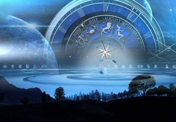 Οι αστρολογικές προβλέψεις του Σαββάτου 15  Ιουλίου 2017 - Κεντρική Εικόνα