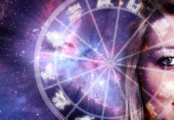 Οι αστρολογικές προβλέψεις του Σαββάτου 16 Ιουνίου 2018 - Κεντρική Εικόνα