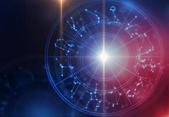 Οι αστρολογικές προβλέψεις της Τετάρτης 31 Οκτωβρίου 2018 - Κεντρική Εικόνα