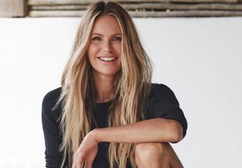 Tα 7 tips της Elle Macpherson για τέλειο κορμί και μετά την ηλικία των 50 - Κεντρική Εικόνα