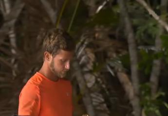 Survivor : Ο Νίκος έφτασε ξανά στον τελικό αλλά δεν κέρδισε αυτοκίνητο [βίντεο] - Κεντρική Εικόνα