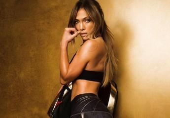 H 49χρονη Jennifer Lopez έβγαλε selfie χωρίς μακιγιάζ και φίλτρα [εικόνα] - Κεντρική Εικόνα