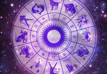 Οι αστρολογικές προβλέψεις της Τρίτης 30 Μαΐου 2017 - Κεντρική Εικόνα