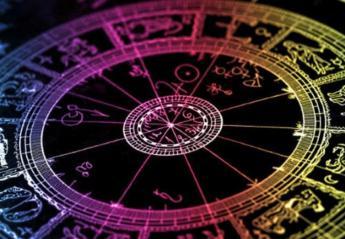 Οι αστρολογικές προβλέψεις του Σαββάτου 14 Ιανουαρίου 2018 - Κεντρική Εικόνα