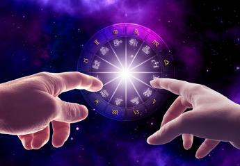 Οι αστρολογικές προβλέψεις της Τετάρτης 29 Νοεμβρίου 2017 - Κεντρική Εικόνα