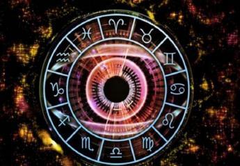 Οι αστρολογικές προβλέψεις της  Τρίτης 12 Δεκεμβρίου 2017 - Κεντρική Εικόνα