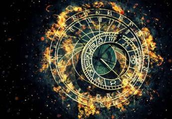 Οι αστρολογικές προβλέψεις της Τετάρτης 6 Ιουνίου 2018 - Κεντρική Εικόνα