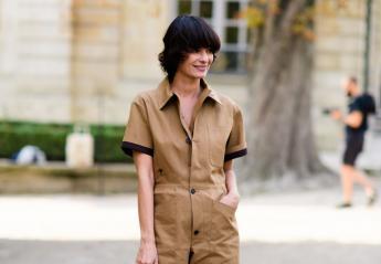 Οι 50 αποχρώσεις του... μπεζ, είναι το απόλυτο fashion trend του καλοκαιριού - Κεντρική Εικόνα
