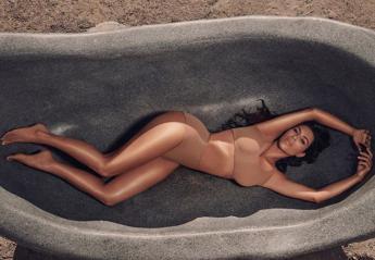 """Το """"υπέρτατο μυστικό"""" ομορφιάς της Kim θα το μάθουμε σε λίγες μέρες - Κεντρική Εικόνα"""