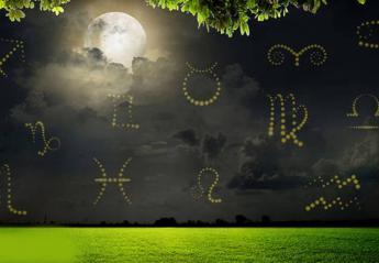 Οι αστρολογικές προβλέψεις της Παρασκευής 23 Μαρτίου 2018 - Κεντρική Εικόνα