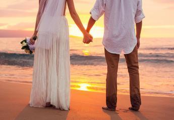 """Σχεδιάζετε το γάμο σας; Δείτε ποιες ημερομηνίες θεωρεί """"καλές"""" η αστρολογία - Κεντρική Εικόνα"""